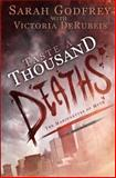 Taste a Thousand Deaths, Sarah Godfrey, 1492919578