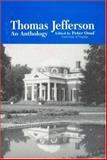 Thomas Jefferson 9781881089575