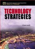 Technology Strategies, Smith, Cooper, 0130279579
