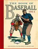 The Book of Baseball 1911, William Patten and J. Walker McSpadden, 0486479579
