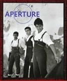 Aperture, Aperture Foundation Inc. Staff, 0893819573