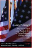 Taking Charge, Frank C. Carlucci, 0833029576