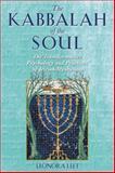 The Kabbalah of the Soul, Leonora Leet, 089281957X