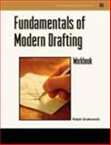 Swb Fund of Modern Drafting, Wallach, Paul, 140180957X
