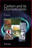 Carbon and Its Domestication, Mannion, A. M., 1402039573