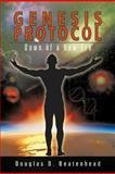 Genesis Protocol, Douglas D. Beatenhead, 1475929579
