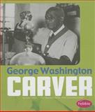 George Washington Carver, Luke Colins, 147653957X