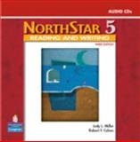 Northstar Reading/Writing, Level 5, Pearson Education Australia Staff and Cohen, Robert, 0135139570