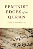 Feminist Edges of the Qur'an, Hidayatullah, Aysha A., 0199359571