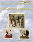 Finishing the Mysteries of Gods and Symbols, Seven Star Hand, 1453759573