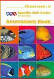 Specific Skill for Reading Set, Mcgraw-Hill Sra Staff, 0076039579
