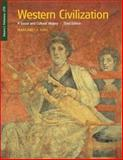 Western Civilization Vol. 1 : A Social and Cultural History, King, Margaret L., 0131929577