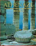 Athenaze Bk. II : An Introduction to Ancient Greek, Balme, Maurice and Lawall, Gilbert, 0195149572