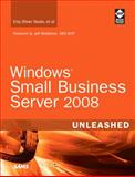 Windows Small Business Server 2008, Neale, Eriq Oliver, 0672329573