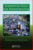 Alternative Fuels for Transportation, , 1439819572
