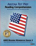 Reading Comprehension, Test Master Press, 1477509577