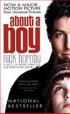About a Boy, Nick Hornby, 1573229571