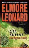 City Primeval, Elmore Leonard, 006008958X