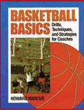 Basketball Basics 9780809239580