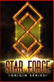 Star Force: SF16-20, Aer-ki Jyr, 1494919583