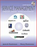 Service Management with Service Model CD 9780072959581