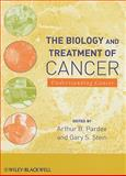 The Biology and Treatment of Cancer : Understanding Cancer, Pardee, Arthur B. and Stein, Gary S., 0470009586