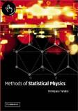 Methods of Statistical Physics, Tanaka, Tomoyasu, 0521589584