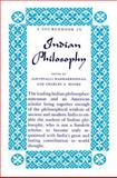Sourcebook in Indian Philosophy, Radhakrishnan, Sarvepalli and Moore, Charles A., 0691019584