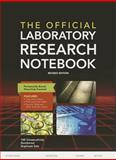 The Official Laboratory Research Notebook (100 Duplicate Sets), Jones and Bartlett Learning Staff, 1284029581