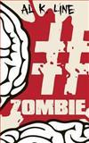 #zombie, Al Line, 1495449580