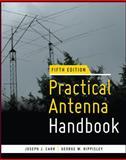 Practical Antenna Handbook 9780071639583