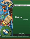 Electrical, Level 1 7th Edition