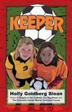 Keeper, Holly Goldberg Sloan, 0974169587