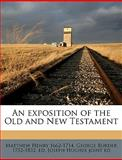 An Exposition of the Old and New Testament, Matthew Henry and George Burder, 1149849584