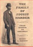The Family of August Harder, Henry L. Harder, 1452099588