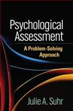 Psychological Assessment 1st Edition