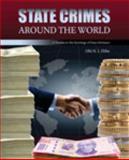 State Crimes Around the World