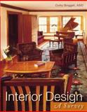 Interior Design : A Survey, Binggeli, Corky, 0471679585