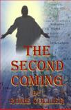 The Second Coming, Rome Collier, 1450549586