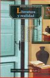 Literatura y Realidad 9789681659585