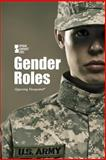 Male/Female Roles