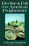 Decline and Fall of the American Programmer, Yourdon, Edward, 013191958X