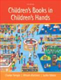 Children's Books in Children's Hands : A Brief Introduction to Their Literature, Loose-Leaf Version with Pearson EText -- Access Card Package, Temple, Charles A. and Martinez, Miriam A., 0133829588