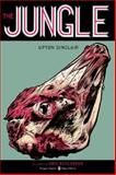 The Jungle, Upton Sinclair, 014303958X