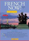 French Now! Level 1, Christopher Kendris and Theodore Kendris, 0764179586
