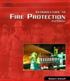 Introduction to Fire Protection, Klinoff, Robert W., 0766849589