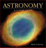 Astronomy, Mark A. Garlick, 155297958X