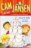 Cam Jansen, David A. Adler, 0142419583