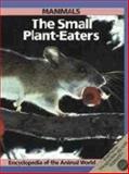 Mammals, Linda Losito, 0816019584