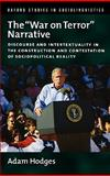 The War on Terror Narrative 9780199759590